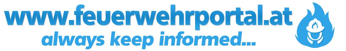 www.feuerwehrportal.at